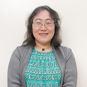 ドリームゲートアドバイザー 永田 由美 氏
