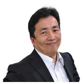 ドリームゲートアドバイザー 松島浩史氏