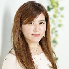 ドリームゲートアドバイザー石田 康子