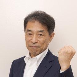 ドリームゲートアドバイザー 太田 眞彦氏